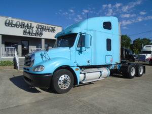admin | Global Truck Sales
